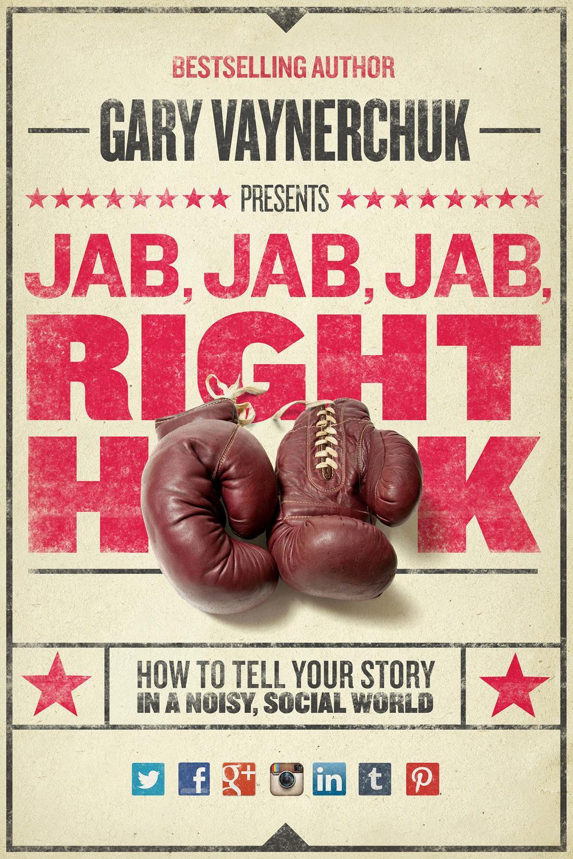Jab jab jab right hook pdf free download pc