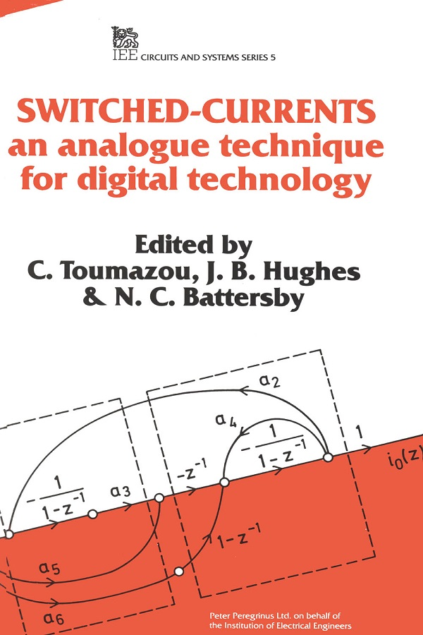 Hughes Electrical Technology Pdf