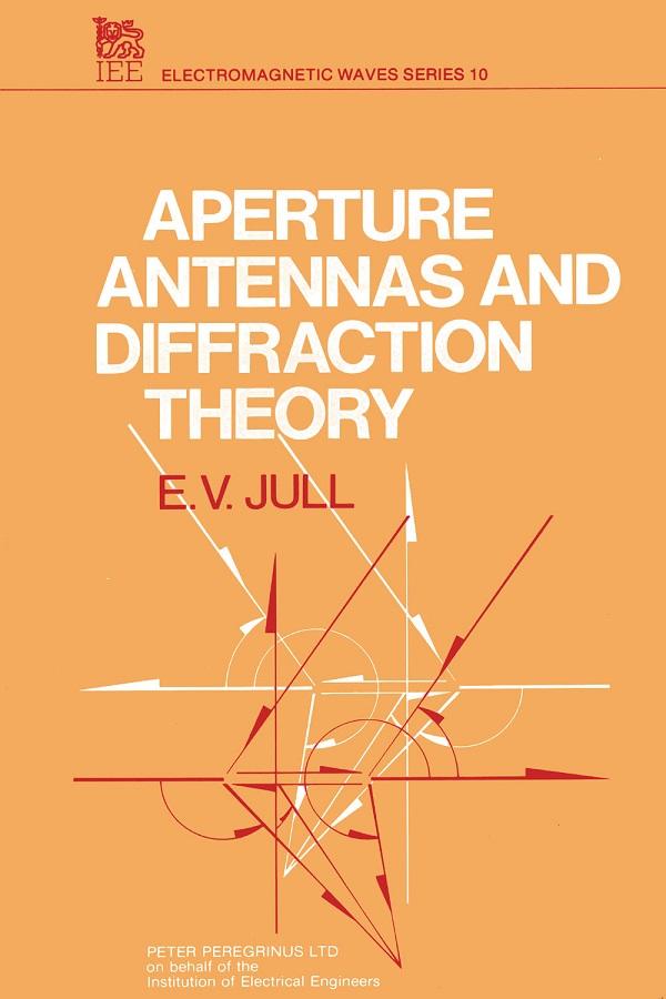 Ebook antenna theory