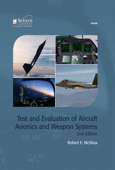 Understanding Radar Systems Simon Kingsley Pdf