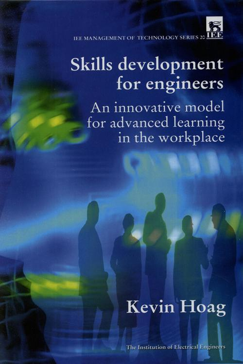 Skills Development for Engineers