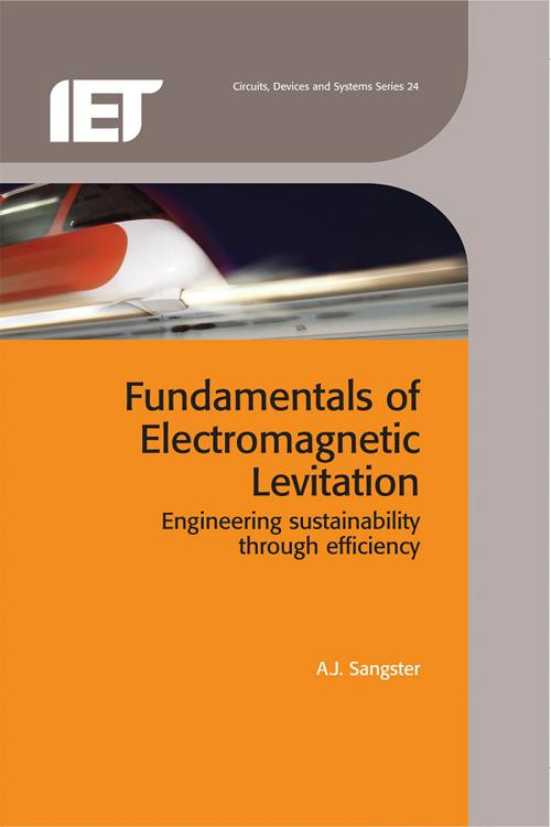 Fundamentals of Electromagnetic Levitation
