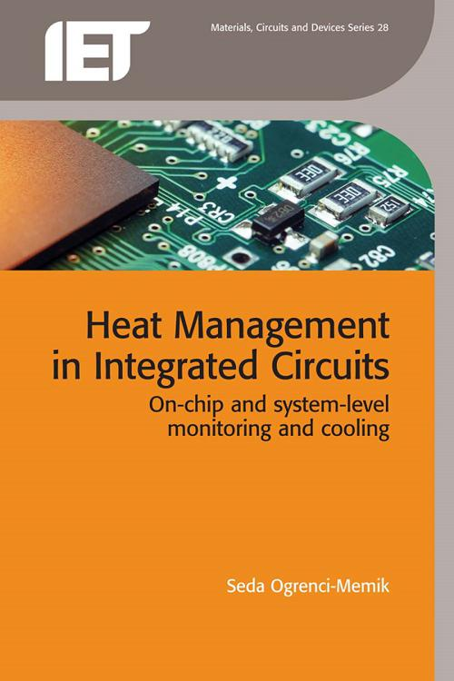 Heat Management in Integrated Circuits