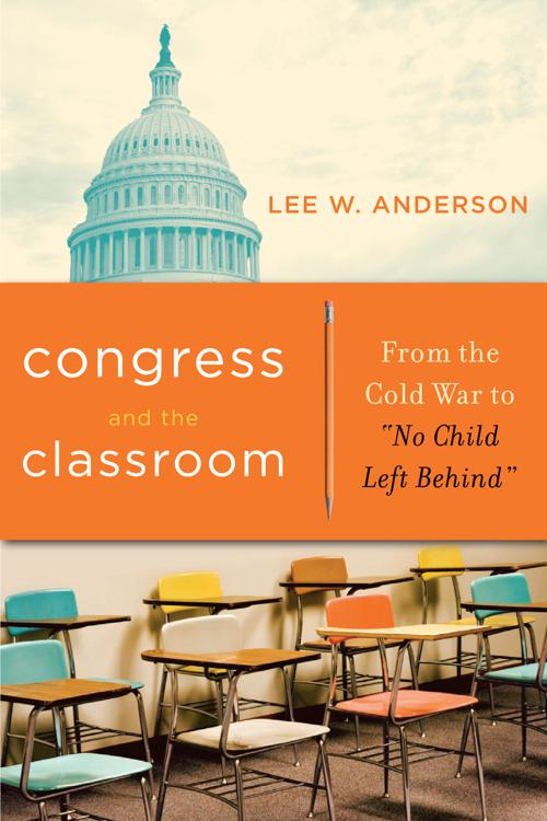 Congress and the Classroom