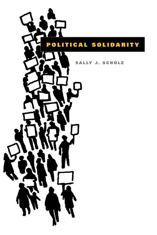 Political Solidarity