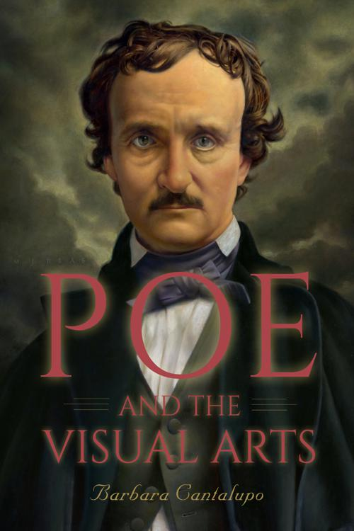 Poe and the Visual Arts