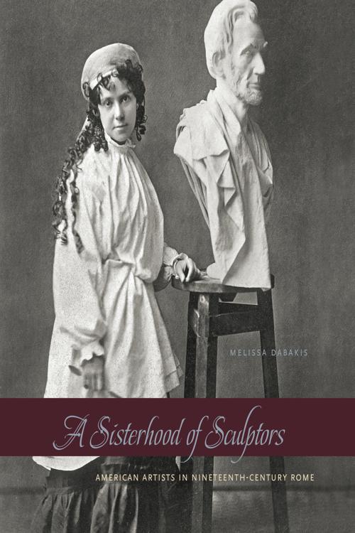 A Sisterhood of Sculptors