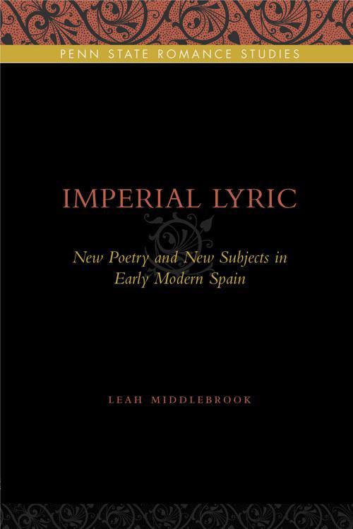 Imperial Lyric