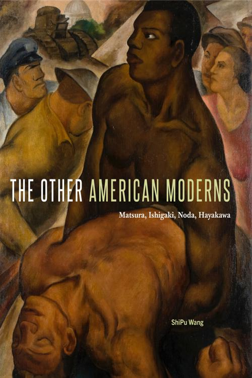 The Other American Moderns