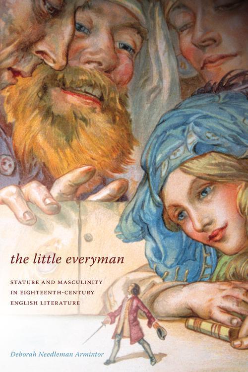 The Little Everyman