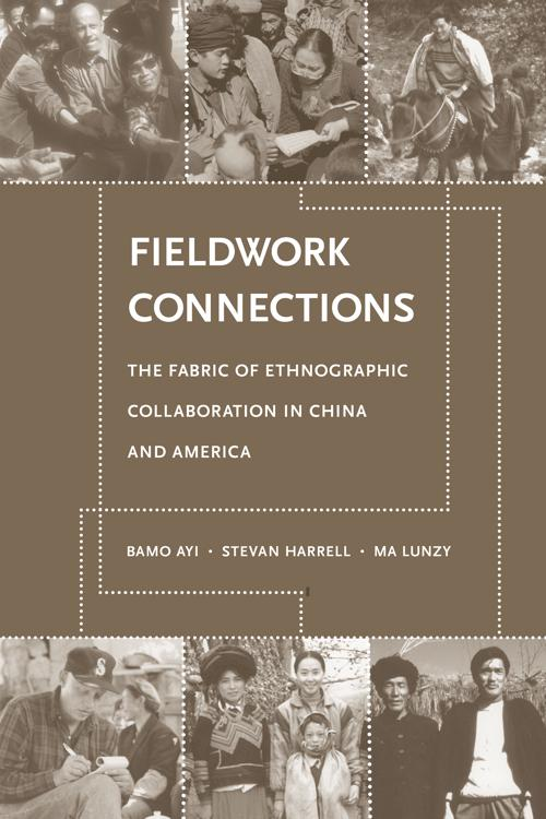 Fieldwork Connections
