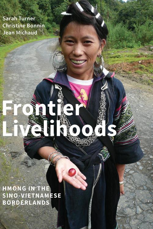 Frontier Livelihoods