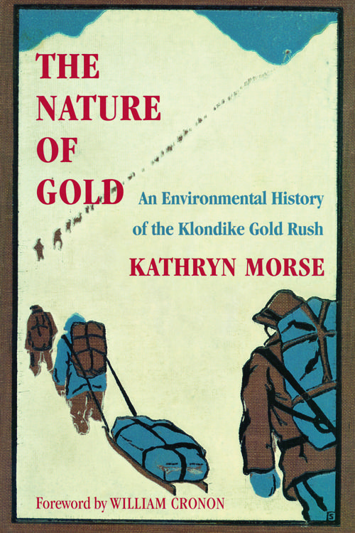 The Nature of Gold