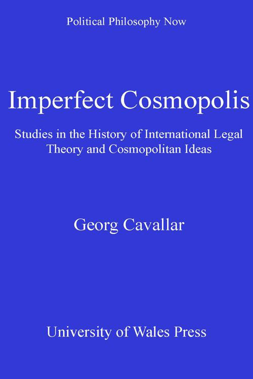 Imperfect Cosmopolis