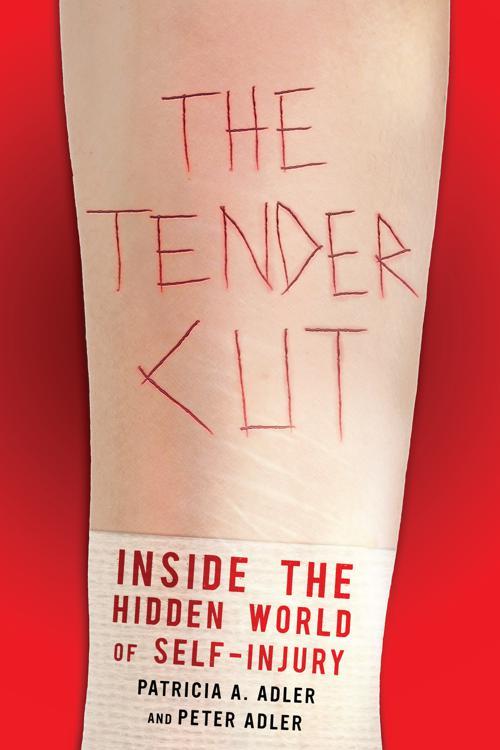 The Tender Cut