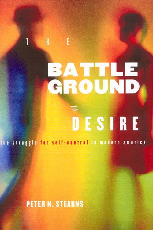 Battleground of Desire