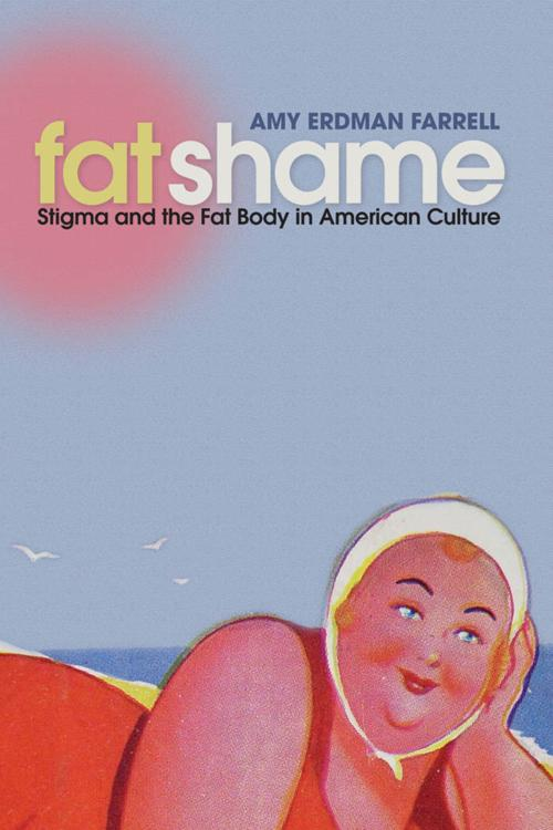 Fat Shame