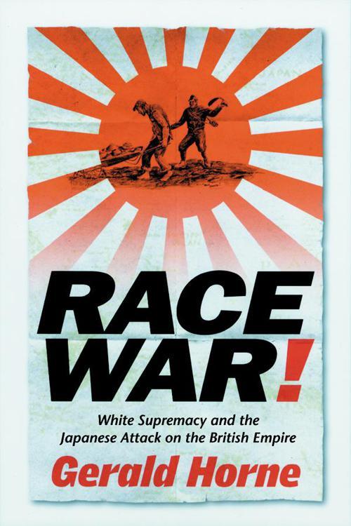 Race War!