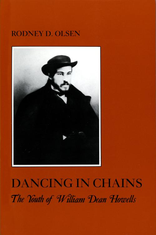 Dancing in Chains