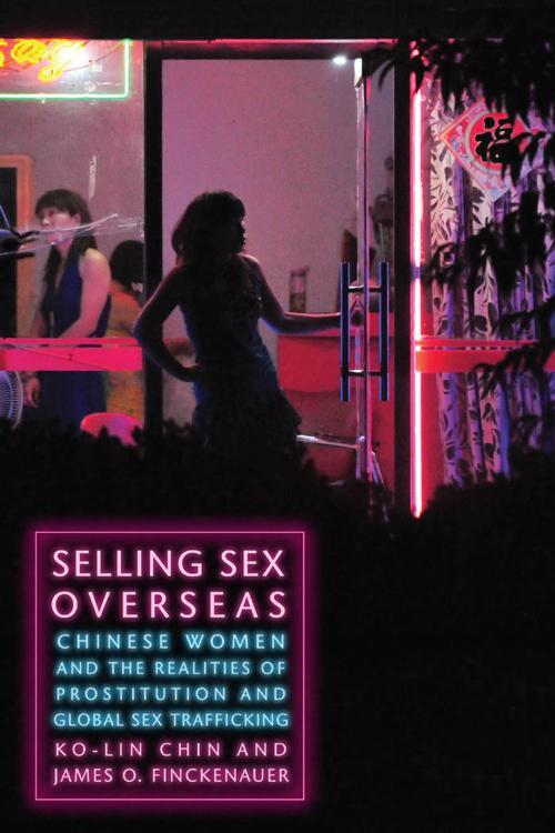 Selling Sex Overseas