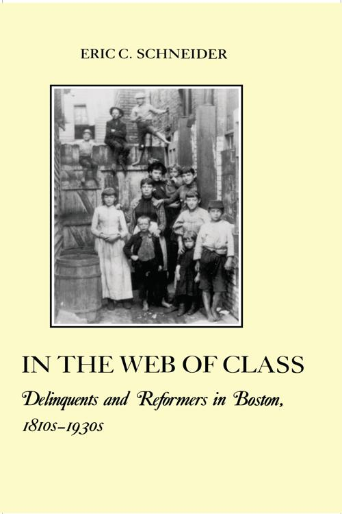 In the Web of Class