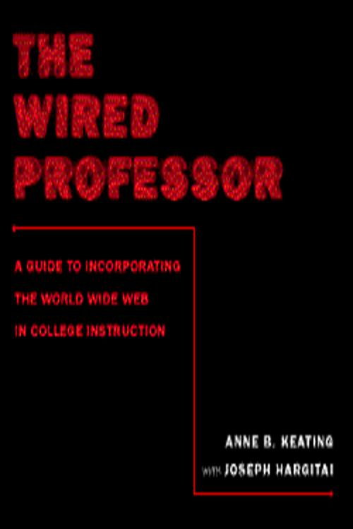The Wired Professor