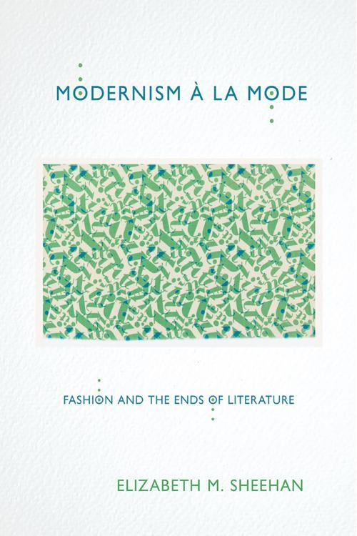 Modernism à la Mode