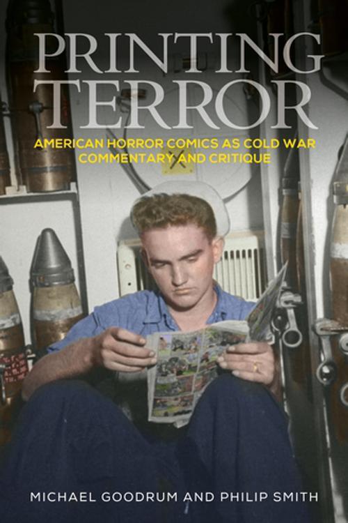 Printing terror