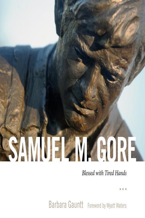 Samuel M. Gore