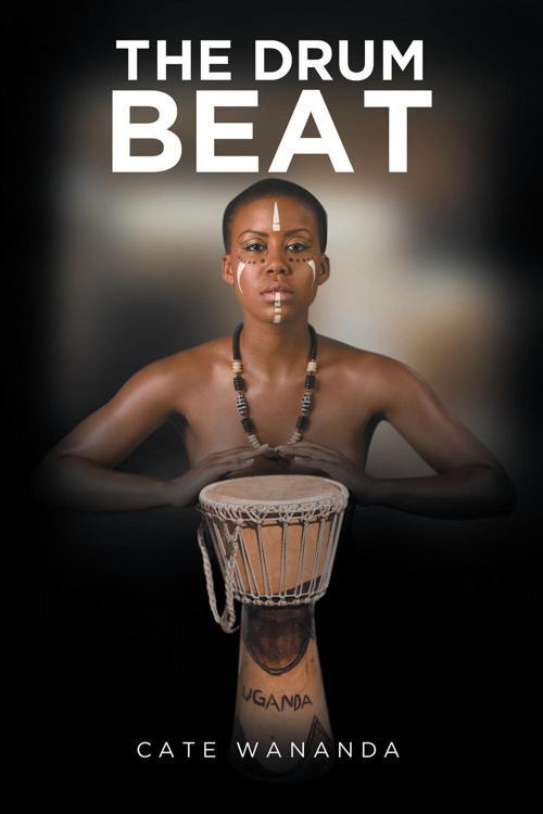 The Drumbeat