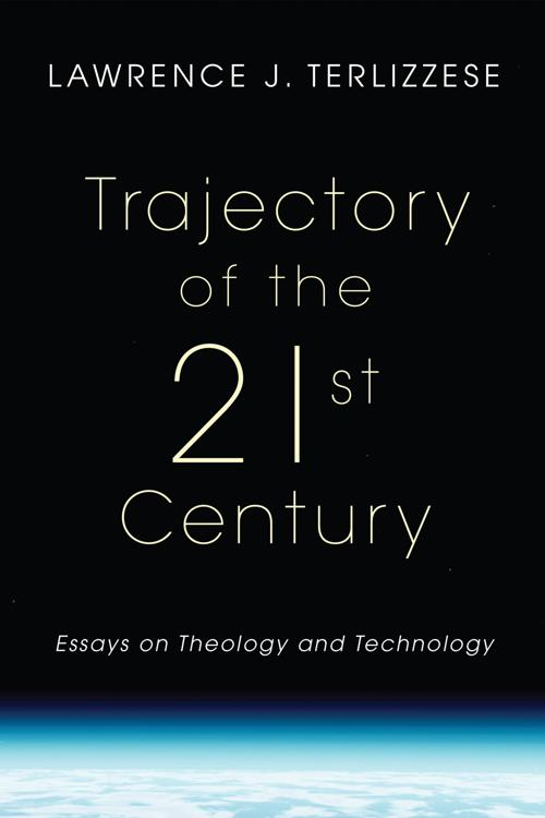 Trajectory of the 21st Century