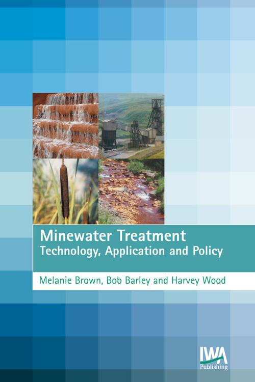 Minewater Treatment