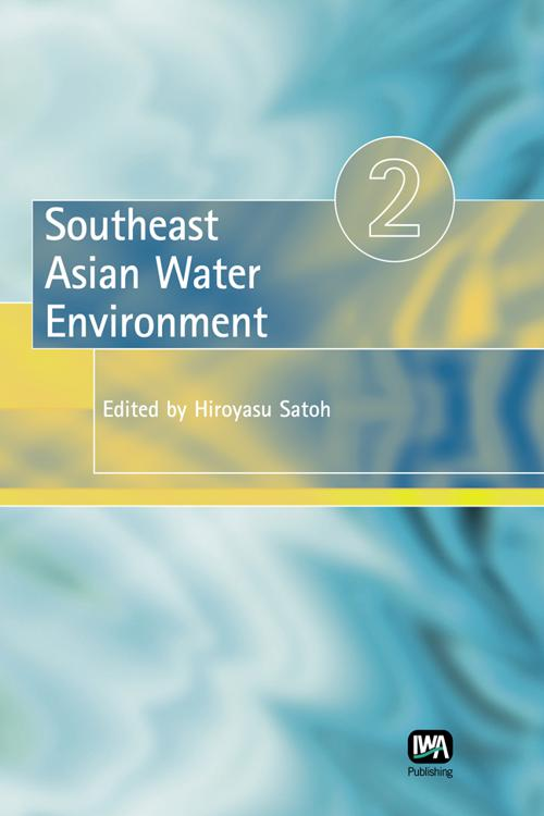 Southeast Asian Water Environment 2