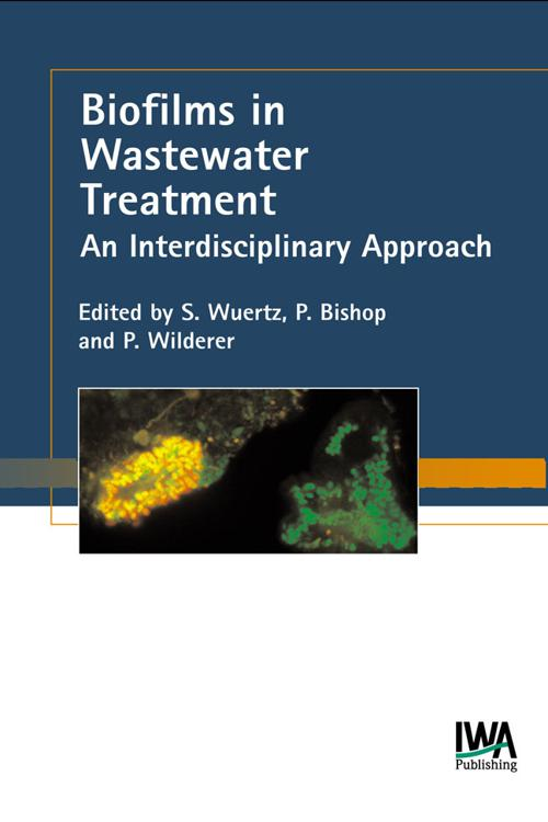 Biofilms in Wastewater Treatment