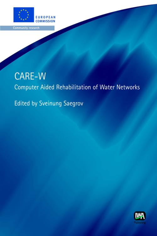 CARE-W