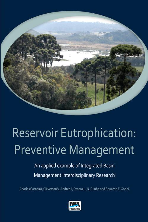 Reservoir Eutrophication