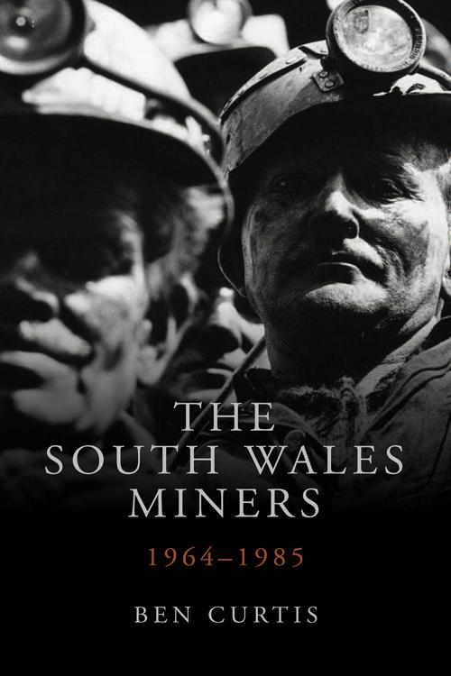 The South Wales Miners