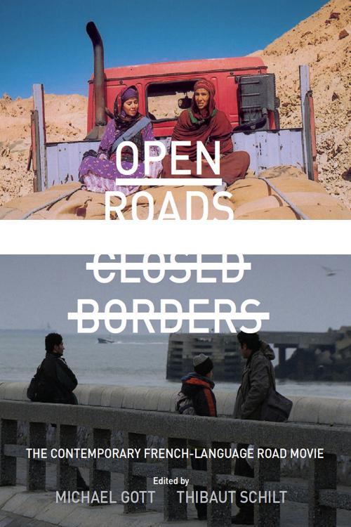 Open Roads, Closed Borders