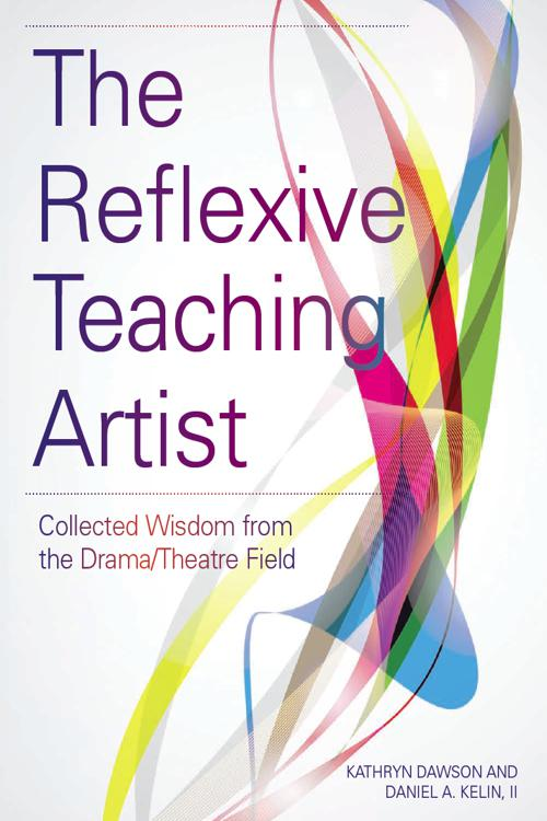 The Reflexive Teaching Artist