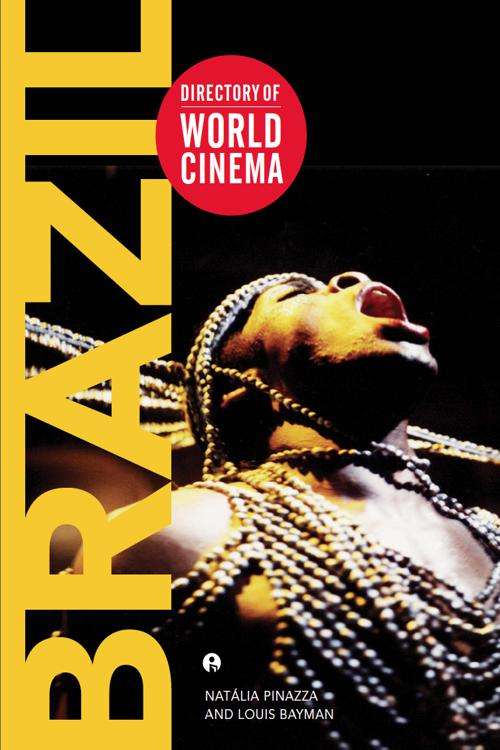 Directory of World Cinema Brazil