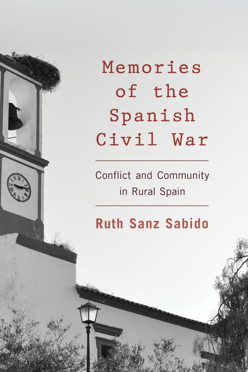 Memories of the Spanish Civil War