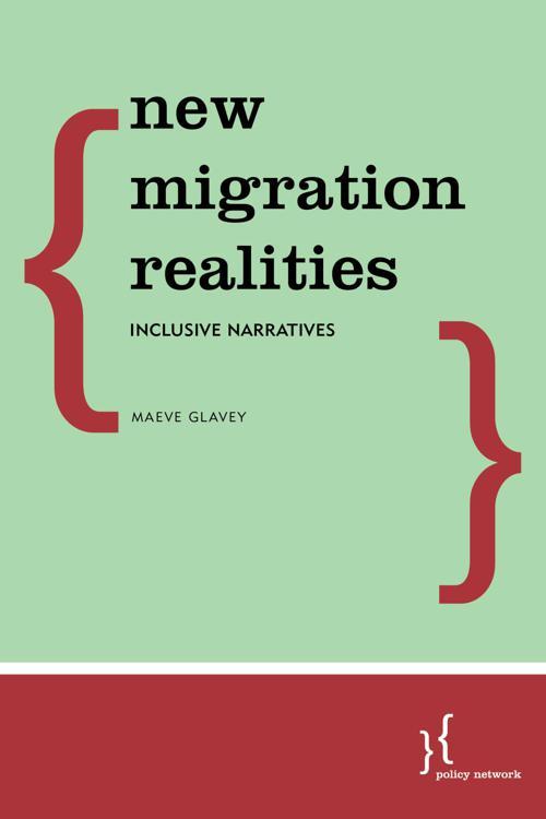 New Migration Realities