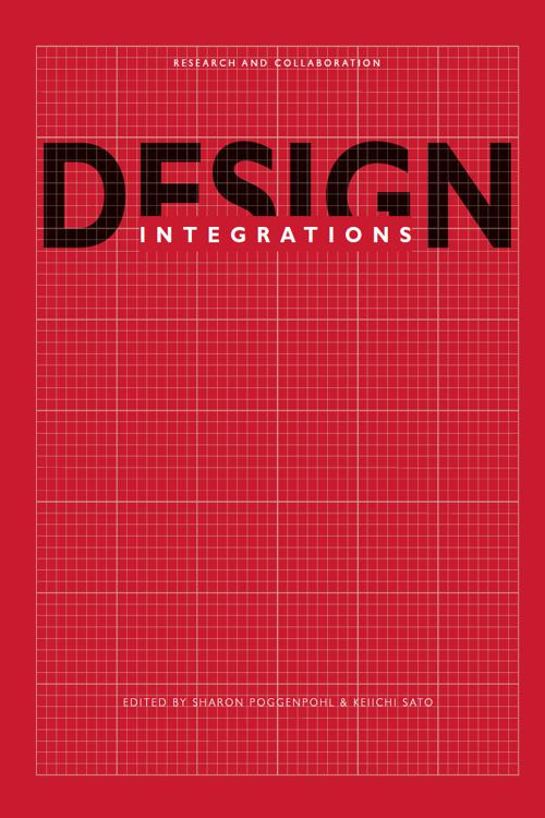 Design Integrations: Research and Collaboration