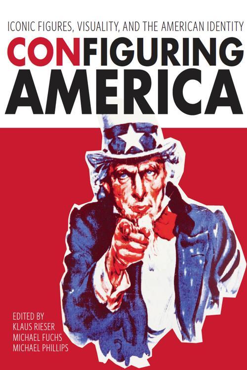 Configuring America