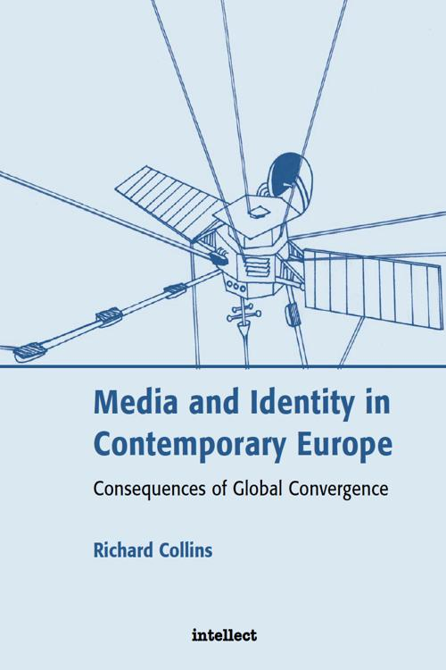 Media and Identity in Contemporary Europe