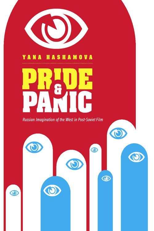 Pride and Panic