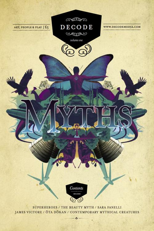 Myths