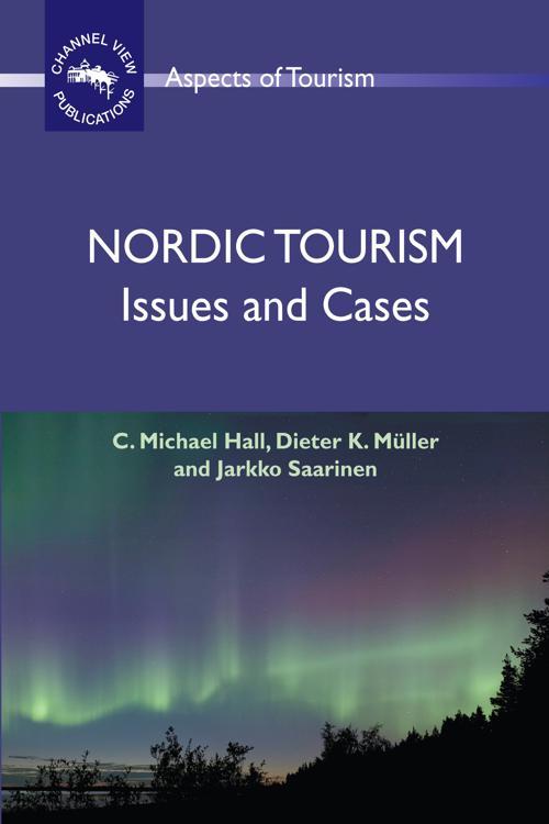 Nordic Tourism