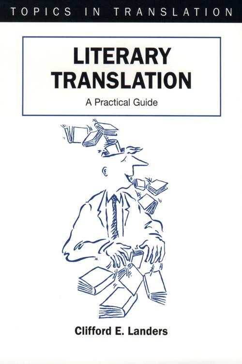 Literary Translation