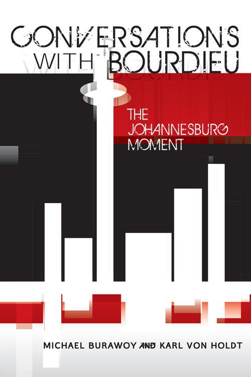 Conversations with Bourdieu